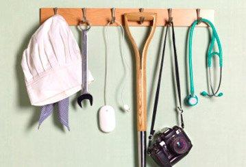 牛皮癣患者的四大生活禁忌